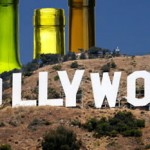 5 Alcoholic Beverages straight from Hollywood photo