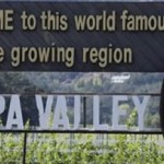 Wine producers campaign for truth in labeling photo