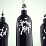 Possession – The Unholy Wine Collection photo