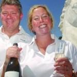 KZN Goverment in court over wine estate photo
