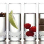 Flavoured Vodkas That Don't Exist But Should photo