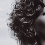 Whitney Houston may have died of alcohol and prescription drugs photo