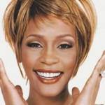 Controversy Hits Beverly Hills Wine Festival Honoring Whitney Houston photo