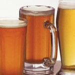 7 Great Alternative Uses For Beer photo
