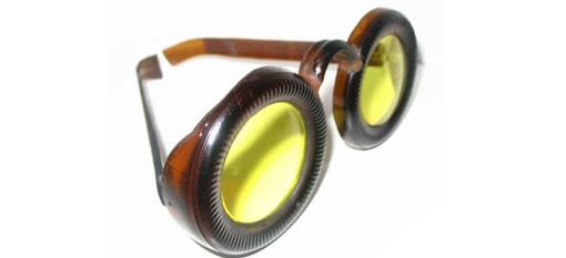 `Beer goggles` a myth, says brain expert photo