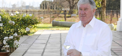 De Wetshof Commands Top White Wine Price at Nederburg Auction 4th Year in a Row photo