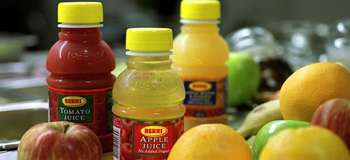 Shock for Consumers with New Labelling Law photo