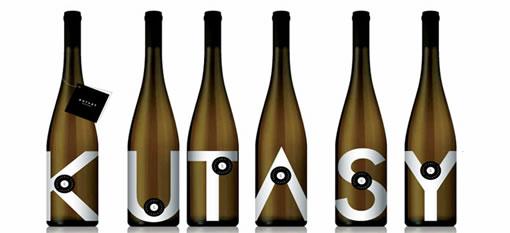 Packaging Spotlight: KUTASY Wine photo