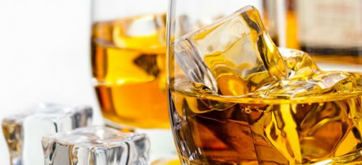 How to choose single malt whisky photo