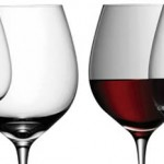Why pairing wine with the right wine glass matters photo