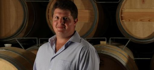 Constantia Glen a perfect fit for hands-on winemaker photo
