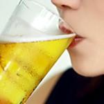 Wine, beer sharpen the mind photo