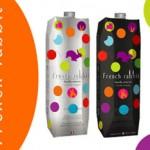 Packaging Spotlight: French Rabbit Wine photo