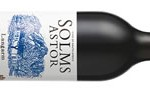 solms langarm 150x90 The Pre Election Wine Selection