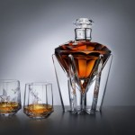 Jubilee whisky is fit for a Queen photo