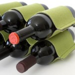 3 ULTRA cool wine racks photo