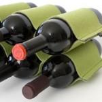 3 ULTRA cool wine racks photo