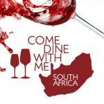 Come Dine with Me South Africa renewed for a second season photo