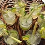 Dawa, Nairobi's medicinal cocktail photo