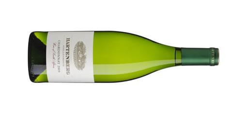 Hartenberg cracks Top 10 in 2012 Chardonnay Report photo