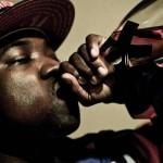Troy Ave Talks Wine photo