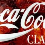 Coca-Cola secret recipe revealed. Includes Alcohol. photo