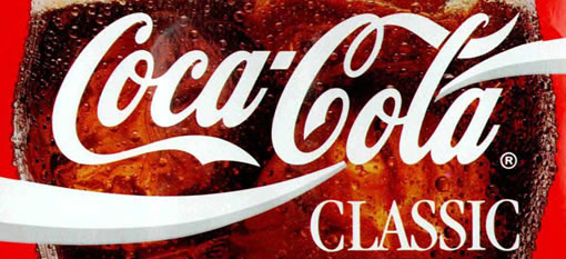Coca-Cola secret recipe revealed. Includes Alcohol. photo
