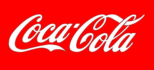 Excessive Coca-Cola Might Have Contributed to the Death of a Young Woman photo