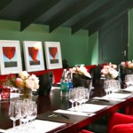Win the perfect Valentine`s date with Simonsig Estate photo