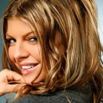 Fergie to launch her own brand of wine photo