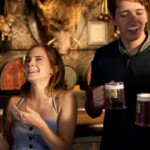 Harry Potter`s Butterbeer Recipe Uncovered? photo