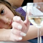 Should You Let Your Kids Try Wine? photo
