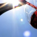 Low-alcohol wine is still heart-healthy, but how does it taste? photo