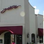 P Diddy Closes His Restaurant in Atlanta photo