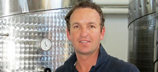 Top winery dabbles in biodynamics photo
