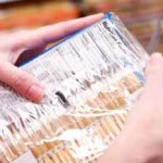 New food labelling regulations in South Africa photo