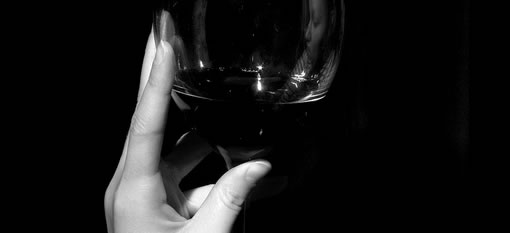 Three glasses of wine a week could reduce chance of arthritis by half photo