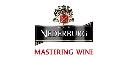 Nederburg On Growth Track But With Warmer Face Nederburg