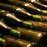 Storing Wine On Its Side Is Nonsense, Says Scientist photo