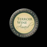 Franschhoek Vignerons come out tops at 2015 SA Terroir Wine Awards photo