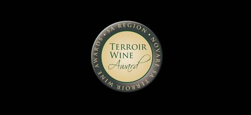 Franschhoek Vignerons come out tops at 2015 SA Terroir Wine Awards photo