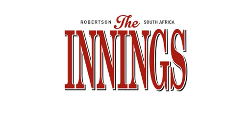 What I Drank Last Night – The Innings Sauvignon Blanc 2012 photo