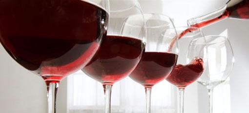Jordan Wine Estate Vintage Tastings – July 2013 photo