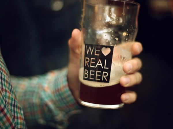 Top 5 Pubs In Cape Town To Grab A Cold One  At On International Beer Day photo