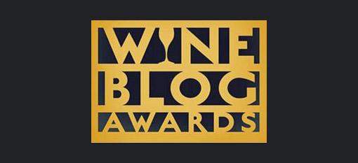 2012 Wine Blog Award Winners photo