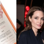 Angelina Jolie And Brad Pitt`s Wine Still Selling Like Hotcakes photo