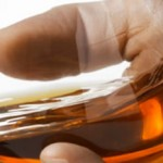 Brandy contains no carbs photo