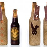 Packaging Spotlight: Dead Rabbits And Carrots Beer photo