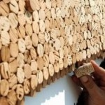 Cork Art Examples photo