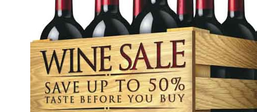 GETWINE offers you to taste and buy wines from top SA wineries photo